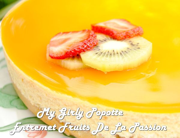 enntremet_fruits_passion_