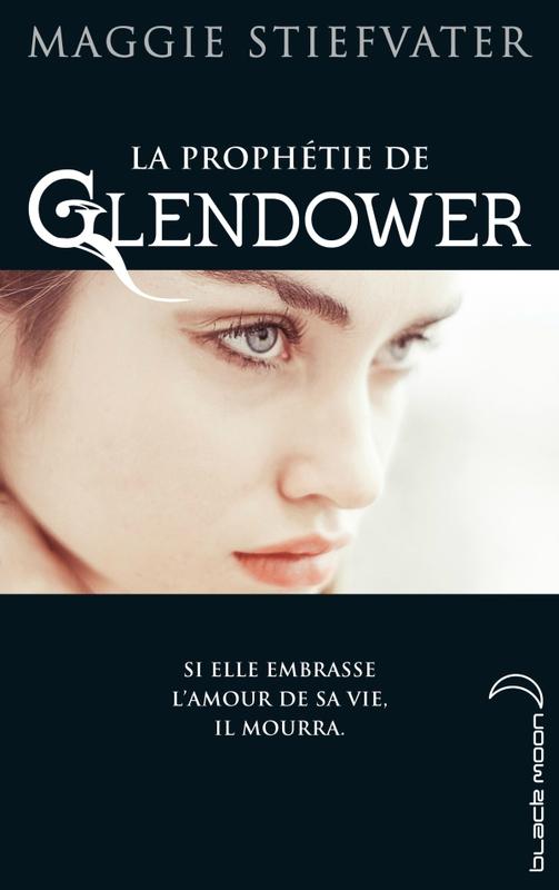 La prophétie de Glendower