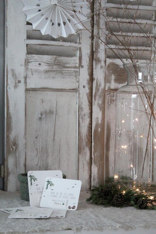 Par Un Beau Matin D'hiver : matin, d'hiver, Matin, D'hiver