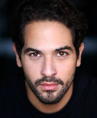 Acteur Demain Nous Appartient : acteur, demain, appartient, Gharbi, (Demain, Appartient), Acteur, Charismatique, Flash-News