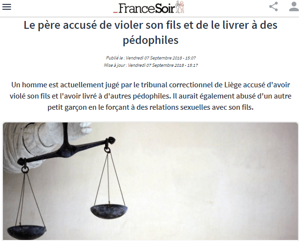 2018-11-16 23_40_42-Le père accusé de violer son fils et de le livrer à des pédophiles _ FranceSoir