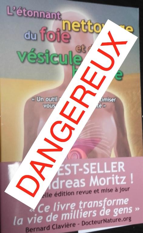 Nettoyage Vesicule Biliaire Danger : nettoyage, vesicule, biliaire, danger, Andreas, Moritz, Danger, Ecosophie