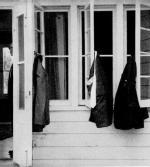 1956-07-01-wed-house-window