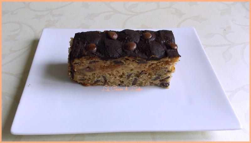 cake-a-la-ricotta-confiture-d-orange1
