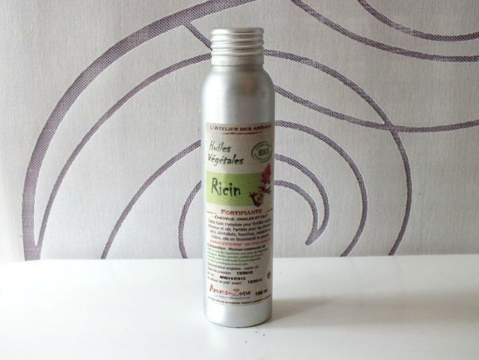 huile-de-ricin-aroma-zone-bio-cosmetique-cheveux-ongles-cils-accelerateur-de-pousse (2)