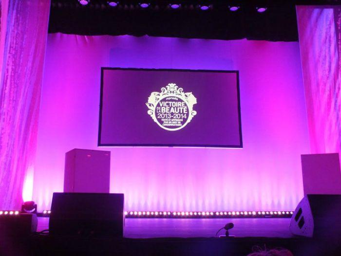 ceremonie-victoires-de-la-beaute-23-septembre-2013-2014-sandrine-quettier-Willy-mansion-berengere-krief-batiste-boucleur-automatique-babyliss-mixa-beauty-bag (11)