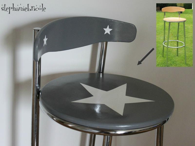 DIY Rcup Ide RelookingTransformation De Meubles