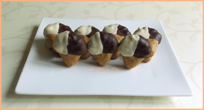 cornets-de-glace-2-chocolats