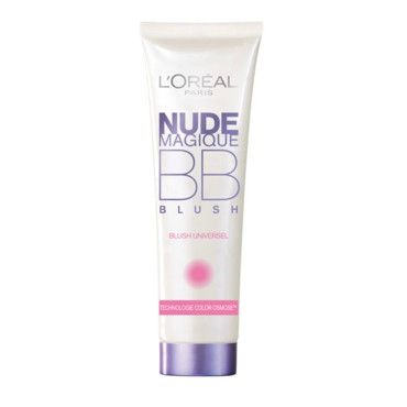 blush-bb-cream-l-oreal-paris-9-90-euros-10834954kjwwa_2041