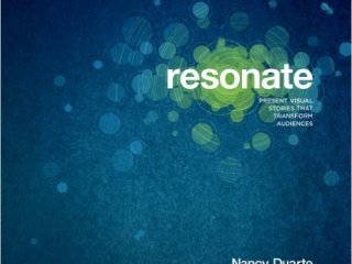 Review Resonate