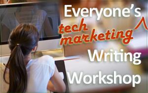 Writing class course coach workshop learn techniques