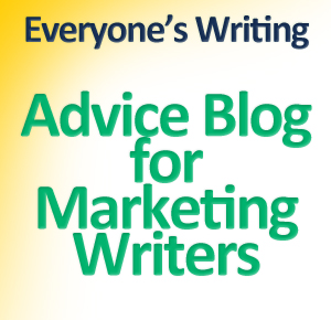 Writing advice tips templates process workflow