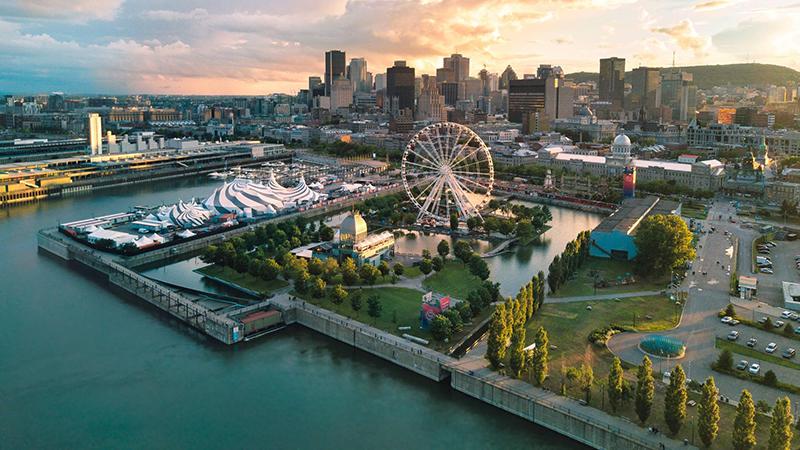 O que fazer em Montreal - 2021 | Dicas incríveis!