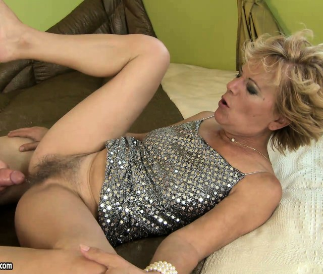 Blond Grandma Screams As Her Hairy Muff Gets Fucked Balls Deep Free Hd Porn Videos And Hot Sex Movies Hardcore Granny Blowjob Hairy Porn 10776