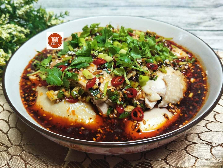 原創  年夜飯菜單出爐,一家人8個菜,好做又好吃,一家人吃不浪費!