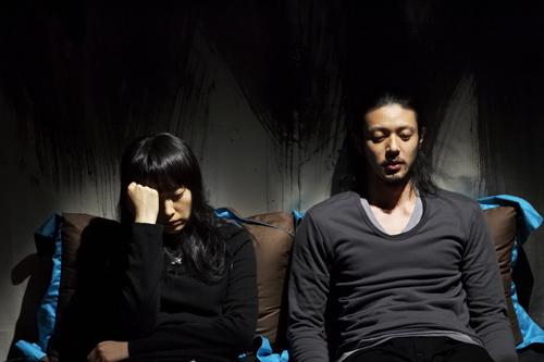 悲夢 (2008) / 金基德