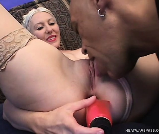 Free Mobile Porn Sex Videos Sex Movies Mature Blonde Dalany Is Posing And Stripping Then Toys Her Butt While He Licks Her Clit 298896 Proporn Com