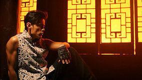 周杰倫的歌曲_周杰倫的專輯_周杰倫的MV - 360音樂