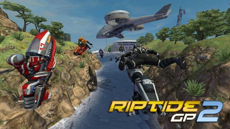 riptide2