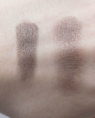 palette-undress-me-too-mua-naked2-urban-decay-dupe-swatch-revue (14)