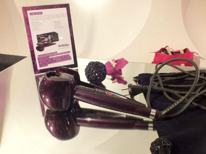 ceremonie-victoires-de-la-beaute-23-septembre-2013-2014-sandrine-quettier-Willy-mansion-berengere-krief-batiste-boucleur-automatique-babyliss-mixa-beauty-bag (2)
