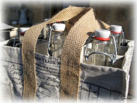 sac à bouteilles 4