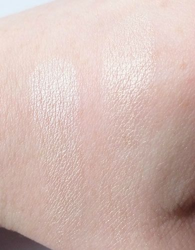 palette-undress-me-too-mua-naked2-urban-decay-dupe-swatch-revue (7)
