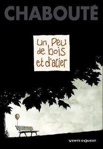 un_peu_de_bois_et_d_acier