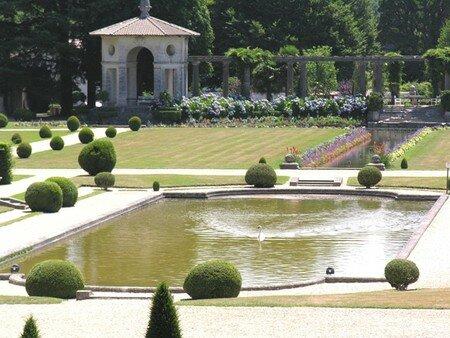 jardinfran6