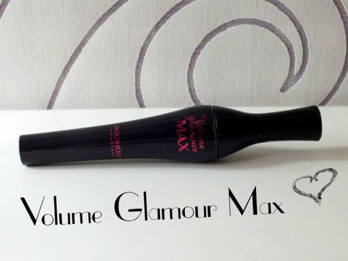 mascara-bourjois-volume-glamour-max-brosse-cils-test-swatch-maquillage-makeup-yeux (1)