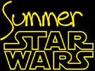 LOGO_summer_star_wars