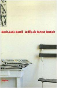 la_fille_du_docteur_Baudoin