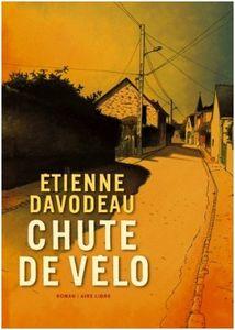 chute_de_velo