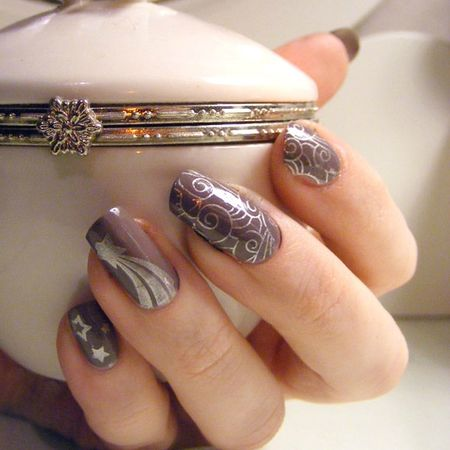 nailart-nailz-craze2