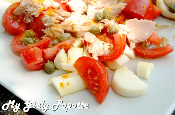 salade_tomates_