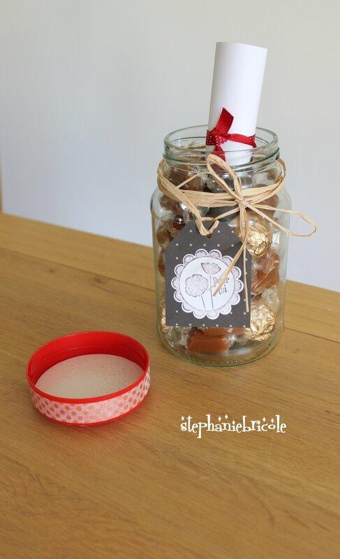 Ide Originale Pour Offrir Un Bon Cadeau De Largent Un