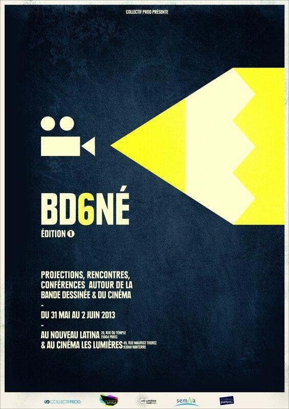 Affiche-BD6Né
