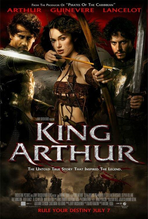 king_arthur_ver2