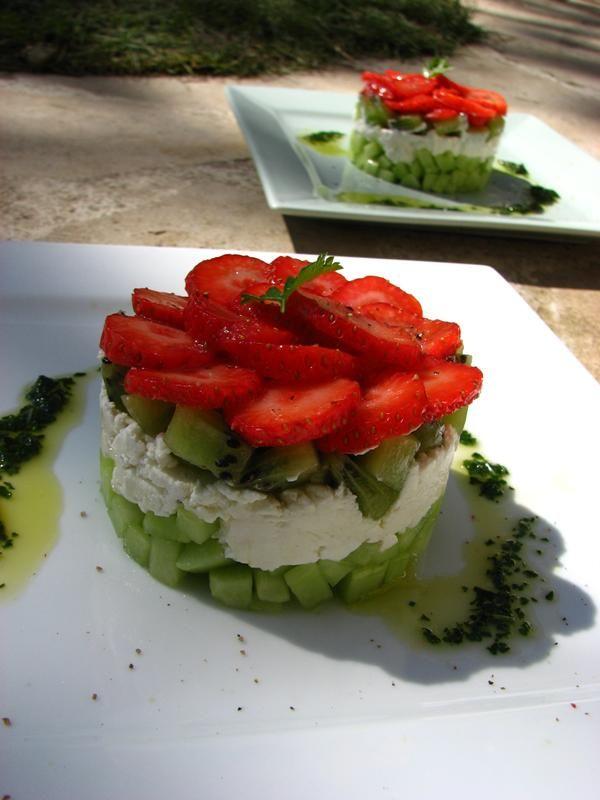 Un Diner Presque Parfait Recette : diner, presque, parfait, recette, Dîner, Presque, Parfait, Lorette, Goutez, Vous-même, Table