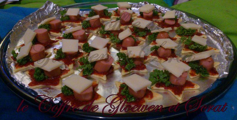 Cours De Cuisine Landes