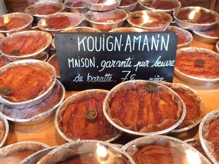 locronan-bretagne-finistere-touristique-boutiques-specialité-bretonnes-authentique-village-de-caractere-chocolatier-hortensias-chouans-monuments-historiques (7)