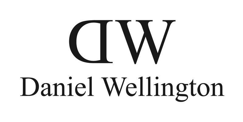 daniel-wellington-logo