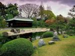 the-seiryuen-garden-of-nijo-castle-wallpaper