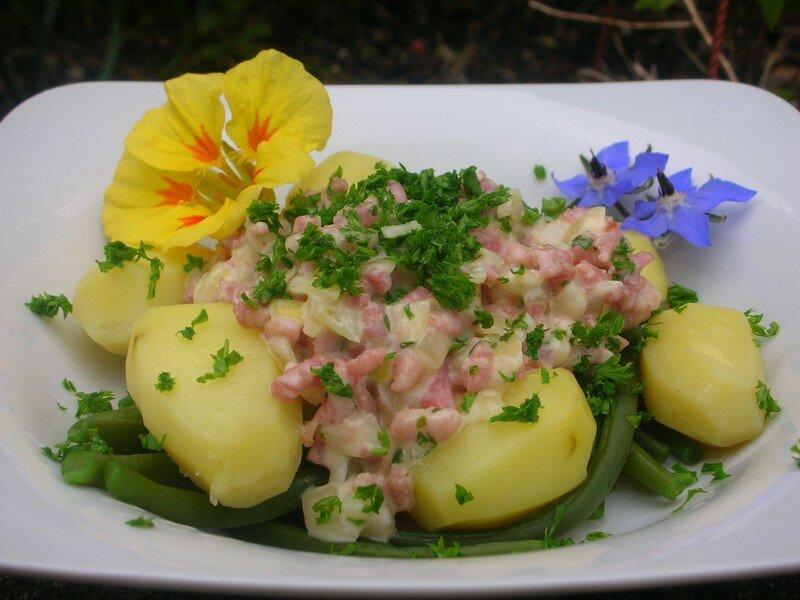 Un classique de la cuisine belge  Pralinettes