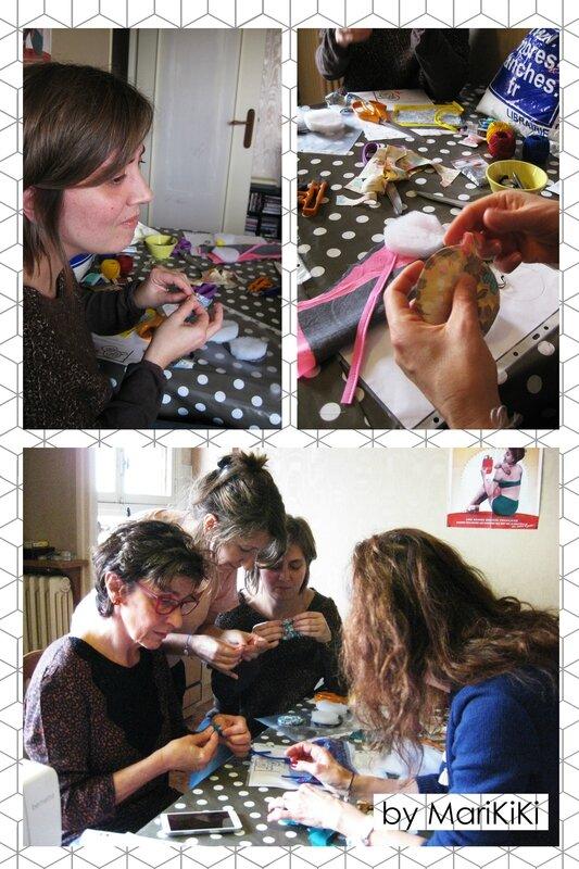 Atelier broche 05