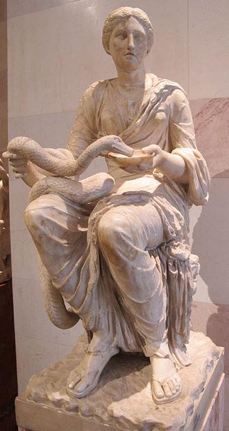 330px-Hygea,_copia_romana_da_originale_greco_del_III_sec._ac.JPG