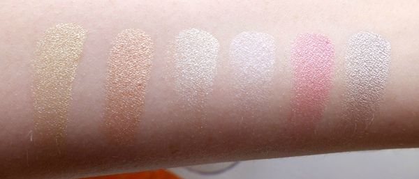 Palette-pretty-pastels-mua-makeup-academy_swatch-review (5)