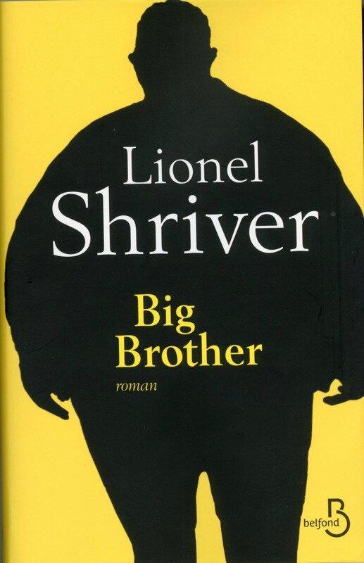 Tous Les Sens Du Terme : terme, Brother, Lionel, Shriver, Roman, Terme!!, Baz'art, Films,, Livres...