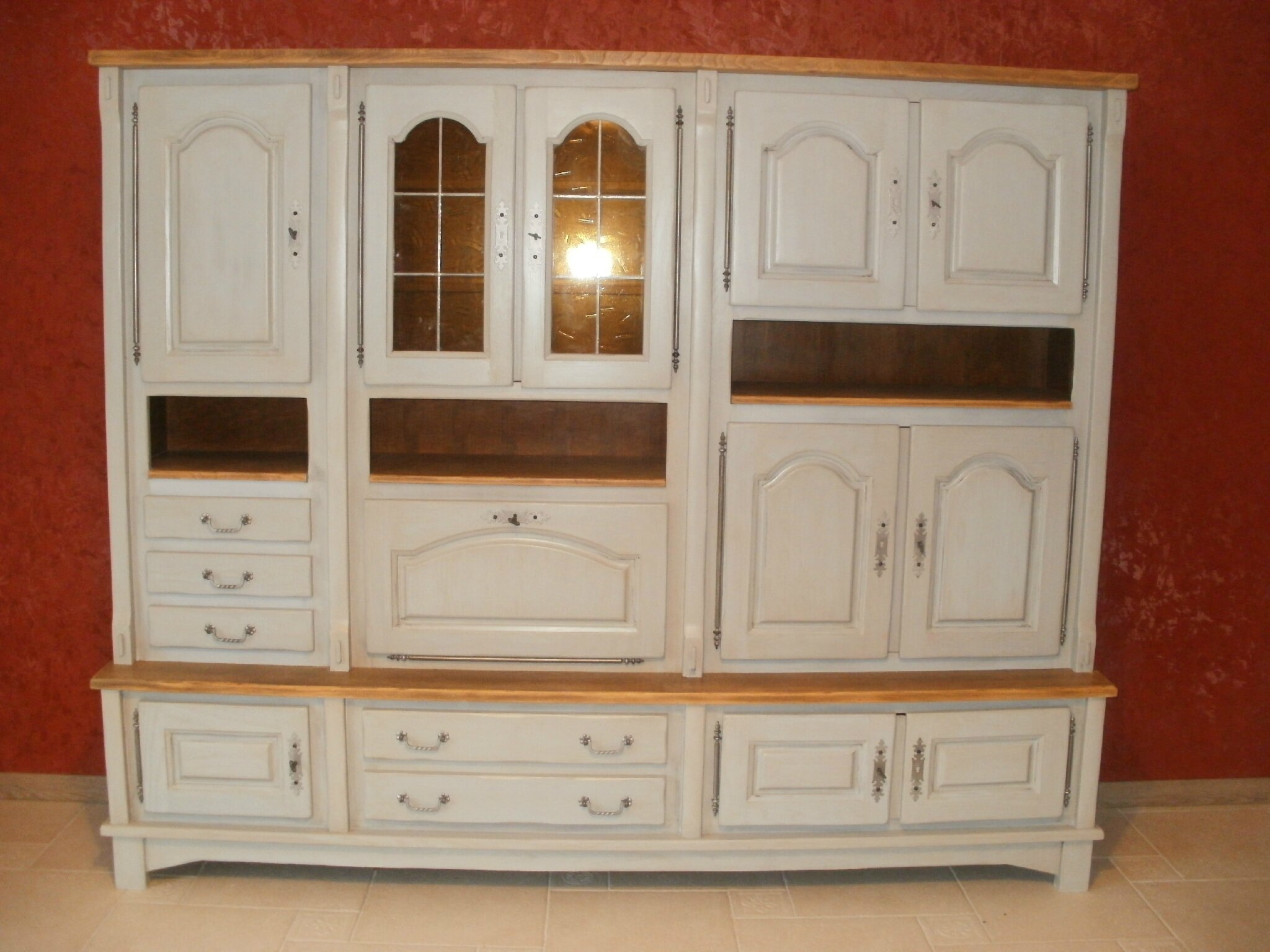 relooker armoire cuisine top with relooker armoire cuisine best model cuisine equipee algerie. Black Bedroom Furniture Sets. Home Design Ideas