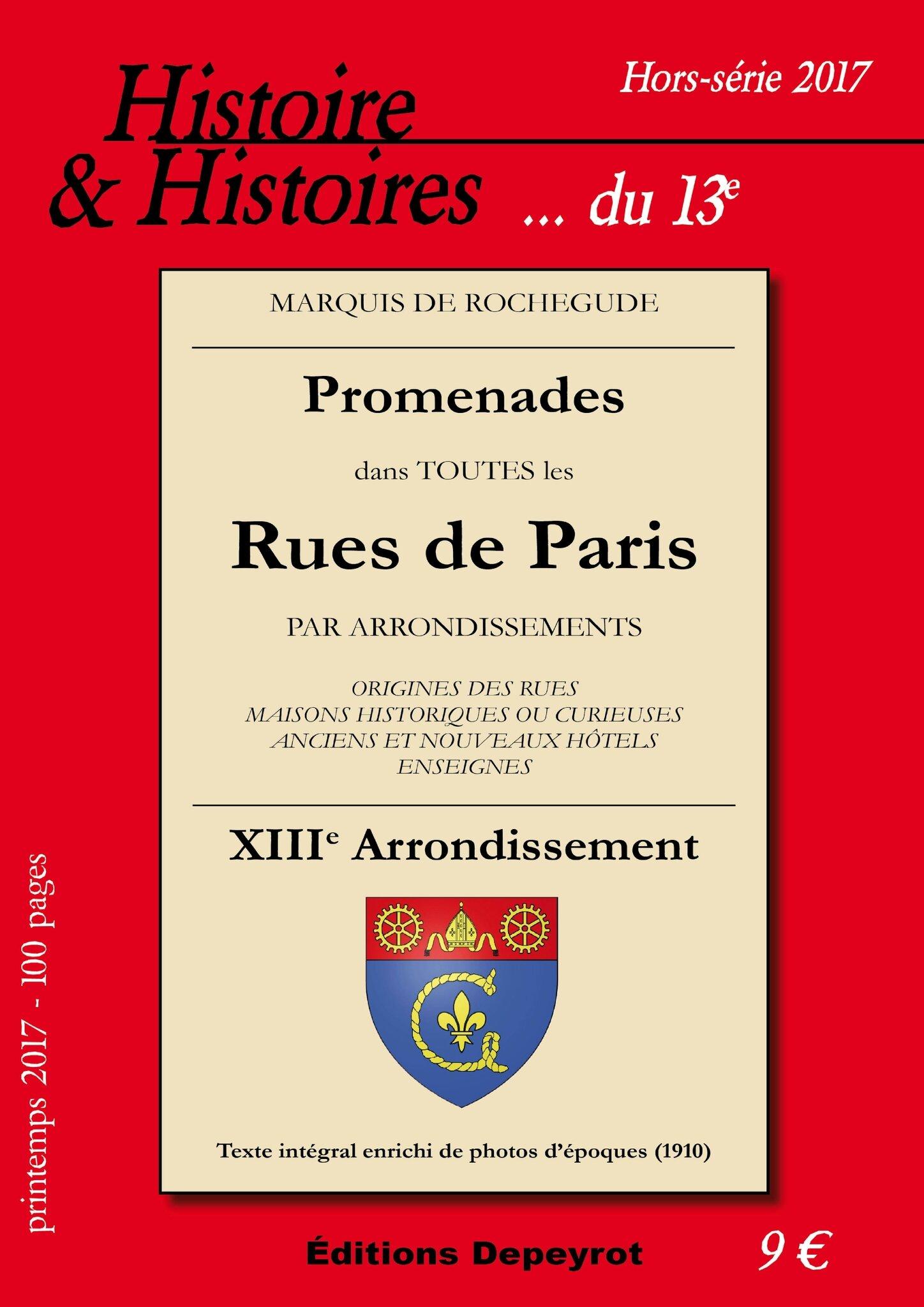 Mise En Ligne Gratuite Du Livre Du Marquis De Rochegude